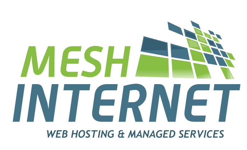Mesh Internet Limited